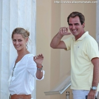 10 Photos of Prince Nikolaos of Greece Wedding Rehersal ...