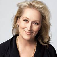 7 Reasons to Love Meryl Streep ...