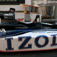 6 Photos of IZOD IndyCar Series ...