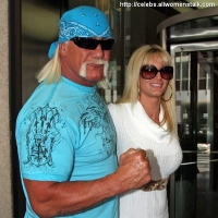 5 Photos of Hulk and Jennifer in New York ...