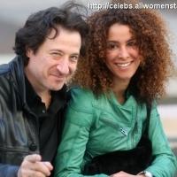4 Photos of Federico Castelluccio's Passion ...
