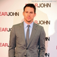 "5 Photos of ""Dear John"" Screening in London ..."