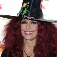 35 Photos of 17th Annual Dream Halloween ...