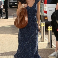 3 Photos of Myleene Summer Dress ...