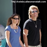 6 Photos of Jon and Dorothea ...