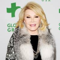 7 Quotes from Joan Rivers to Remember Her by ...