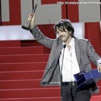 7 Photos of San Sebastian Film Festival ...