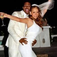 9 Celebrity Couples Who Split in 2014 ...