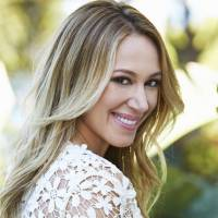 Get Inspired to Cook by Haylie Duff ...