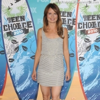 82 Photos of Teen Choice Awards 2010 ...