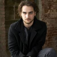 All the Things That Make Landon Liboiron so Lovable ...
