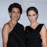 43 Photos of 2010 Women in Film Crystal Lucy Awards ...