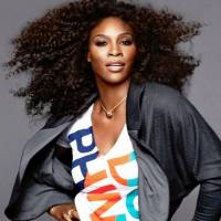 Why Serena Williams is an Awesome Role Model ...