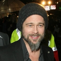 """11 Photos of """"Kick Ass"""" Premiere in London..."""