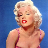 37 Photos of Marilyn Monroe That Prove Beauty Isn't Always a Size 0 ...