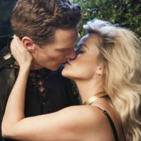 Kiss Me, You Fool: the Year's Best Actors in 9 Intimate Kisses ...