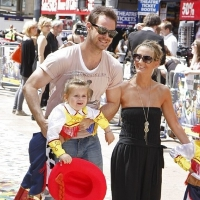 7 Photos of 'Toy Story 3' UK Film Premiere ...