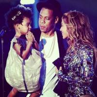 Beyonce Shuts down Divorce Rumors with VMA Performance ...
