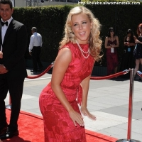 92 Photos of 2010 Primetime Creative Arts Emmy Awards ...