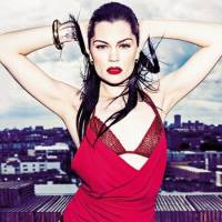 How Did Miley Cyrus' Success Help Jessie J Pay Rent for 3 Years? Find out! ...