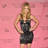 "29 Photos of Victoria's Secret ""What is Sexy?"" ..."