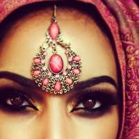 The 7 Muslim Instagramers Every Girl Should Follow ...
