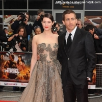 5 Photos of Prince of Persia London Premiere ...
