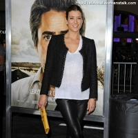 "30 Photos of ""Due Date"" Premiere ..."