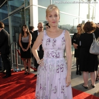"13 Photos of ""Flipped"" Premiere ..."