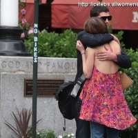 15 Photos of Port's PDA ...