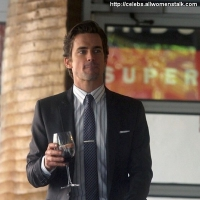 4 Photos of Bomer's Wine Scene ...