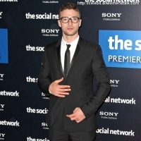 "10 Photos of ""the Social Network"" Premiere in Paris ..."
