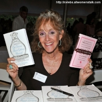 "6 Photos of ""Authors Night"" in East Hampton ..."