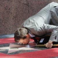 11 Photos of Mark Wahlberg Walk of Fame ...