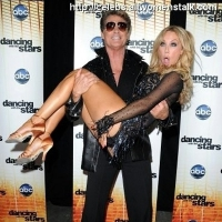 38 Photos of Dancing with the Stars 2010 ...