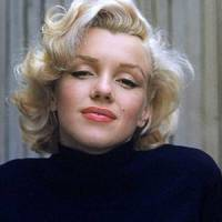 7 Reasons Marilyn Monroe is a Great Role Model ...