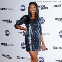 57 Photos of Dancing with the Stars 200th Episode ...