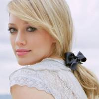 7 Quotes by Hilary Duff That Teach Great Life Lessons ...