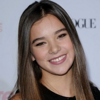 70 Photos of Teen Vogue 8th Annual Young Hollywood Party ...