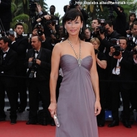"15 Photos of Cannes Film Festival 2010 - ""outside the Law"" Premiere ..."