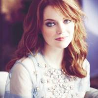 Emma Stone Will Make Her Broadway Debut This Fall ...