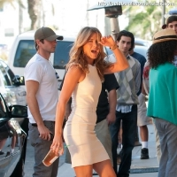 4 Photos of Jennifer is Golden ...