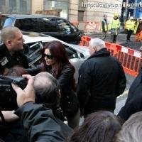 9 Photos of Cheryl's Lost Car ...