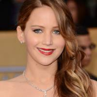 Who Made the Top 5 on Forbes' List of Highest-Grossing Actors This Year? ...
