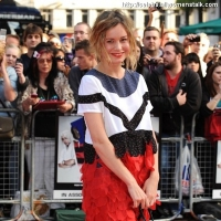"17 Photos of ""Scott Pilgrim Vs. the World"" London Premiere ..."