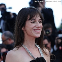 "23 Photos of Cannes Film Festival 2010 - ""the Tree"" Premiere ..."