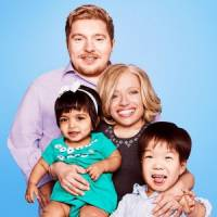 7 Reasons to Love the Little Couple ...