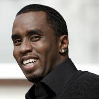 Need Some Motivation? Here Are Diddy's Most Inspiring Instagram Posts! ...