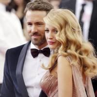 9 Celebrities Who Had Secret Weddings ...