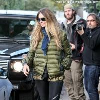 3 Photos of Elle's Fashion Faux Pas ...